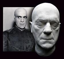 Boris Karloff Life Mask With Ears Son of Frankenstein Jack Pierce