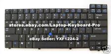 Keyboard for HP Compaq nc8230 nc8430 nx8220 nx8410 nx8420 nw8440 - US English