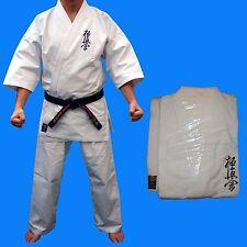 Kyokushin Karate Suit, Kyokushinkai Karate Uniform, Oyama