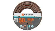 """GARDENA Schlauch Comfort HighFLEX 1/2"""" 50m"""