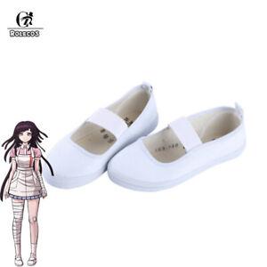 Toilet-Bound Hanako-kun Cosplay Shoes Yashiro Nene Cosplay Yuri Natskuki Sports