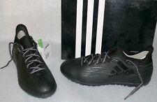 Adidas S79577 X 16.3 TF Sport Schuhe Fußball Lauf Running 41 1/3 Blanco Schwarz
