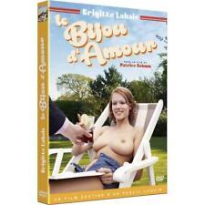 DVD Neuf - Le Bijou d'amour