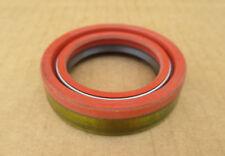 Hydraulic Pump Shaft Oil Seal For John Deere Jd 1640 1830 2030 2040 2040s 2130