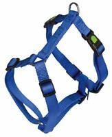 LEOPET pettorina cane cani modello miami misura 55-76 cm vari colori nuovo