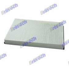 Cabin Air Filter 2006 - For HOLDEN ASTRA - AH Petrol 4 1.8L Z18XE [JC][AC]