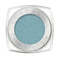 L'Oreal Infallible Color Mono Eyeshadow Pot