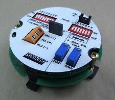 FOXBORO 4-20mA CAL Transmitter D0156 CH-E
