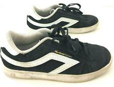 AIRSPEED Heritage Edition Boys 3M Sneakers Black
