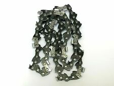 "Fits STIHL MS340 MS341 MS360 MS361 16"" Chainsaw Chain 3/8"" .063  60DL ARCHER"
