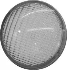 1 x Clair Par 56 300W 230V Vnsp Très Étroit Spot Lampe Disco Ampoule Lampe UK