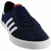 adidas Lucas Premiere Adv Skate Shoes - Navy - Mens