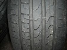 Pirelli Cinturato P7 225/60 R17 99V *  1 Stück  6mm