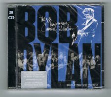 ♫ BOB DYLAN - THE 30TH ANNIVERSARY CONCERT CELEBRATION - DELUXE - NEUF NEW ♫