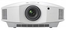 Sony VPL-HW65ES 3D SXRD Projector Full HD - White