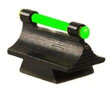 Remington  Green  Fiber Optic Sight   700  740 742  750  7400  7600  NEW