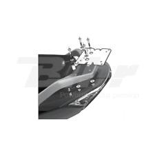 Shad D0S310ST Soporte de Baul para Daelim S3 250, Negro