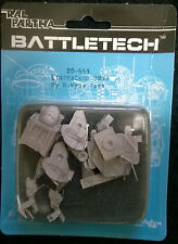 Ral Partha BattleTech 20-664 Harby Omni (Mint, Sealed)