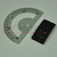 Rcexl Ignition Hall Sensor Test Kit Timing Device Universal Lastest Upadate