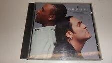CD   Duophonic von Charles & Eddie