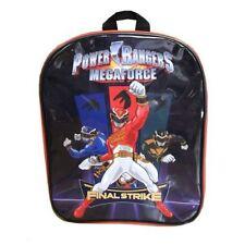 Power Rangers Original (Unopened) TV, Movie & Video Game Action Figures