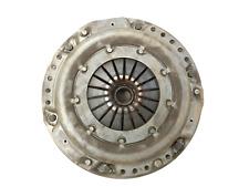 Volant dinertie Volant moteur pour Opel Frontera A 95-98 R90280831