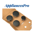 GE Range Oven Surface Burner w/Cap WB29K10001 WB16X29450 WB29K10006 WB16X24723 photo