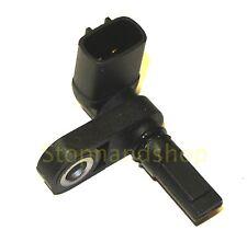 ABS Wheel Speed Sensor For Toyota/&Lexus Rear Right 2005-92 #8954533020