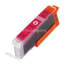 1 cartucce XL Magenta per Canon 571 Pixma mg5750 mg6850 mg7750 mg5700 ts6050
