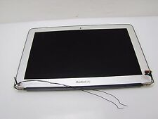 "Apple MacBook Air 11"" A1370 2010 LCD Screen Display Assembly C210"