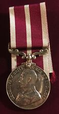 Great Britain King George V Meritorious Service Medal
