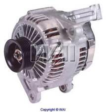 ALTERNATOR(13873) JEEP GRAND CHEROKEE 01-03 4.7L ENGINE/136AMP