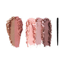 Productos de maquillaje rosa KIKO MILANO