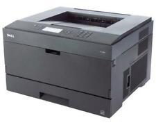 dell printer 1135n driver download