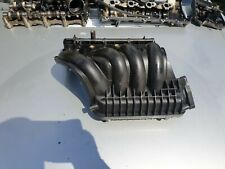 Mercedes E220 CDi Inlet Manifold W211  Intake Manifold