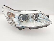 baja Wishbone Brazo de suspensión juntas de rótula Citroen C4 Hdi Vtr Vts 1.6 2
