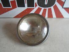 Suzuki GT380 Headlight GT Headlight