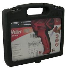 Weller Solder Gun 9400pks 8200 140100 Watt 900 Degree Soldering High Heat