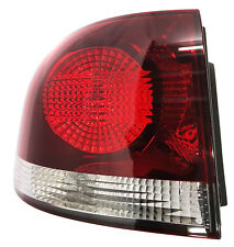 NEW OEM TAIL LIGHT LAMP for VOLKSWAGEN TOUAREG 7L WAGON 7/2007 - 6/2011 LEFT LH