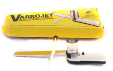 "Brand New - ""Varrojet"" - Therapeutic Electric Smoker, Bee HEALTH, Beekeeping"