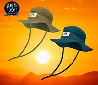 New The North Face Camp Boonie Mens Womens Bucket Cap Hat