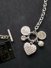 60th Birthday (In 2020) 1960 Six Pence On Lipsy Necklace With  Charms         V7
