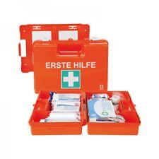 Gramm Medical Erste Hilfe Koffer Verbandkoffer SAN DIN 13 169 befüllt 4180350036