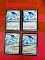 4x Skyscribing | Commander | MTG Magic The Gathering Cards