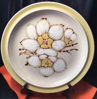 kilncraft international Caracas Vintage Japan stoneware dinner Plate 27cm