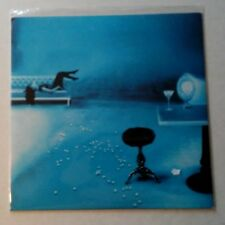 """JACK WHITE ~ """"WOULD YOU FIGHT FOR MY LOVE"""" bw. """"PARALLEL"""" - New 7"""" Record (2014)"""
