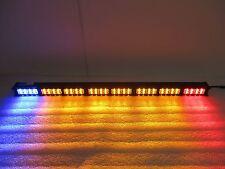CODE 3 NARROWSTICK 020745 LED LIGHTBAR