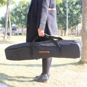 Carrying Soft Case Shoulder Bag for Celestron Telescope Bag 90EQ 90AZ