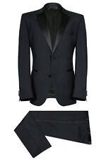 HUGO BOSS Anzug Smoking The Stars1 / Glamour1 Gr. 60 *NEU* SUPER 100