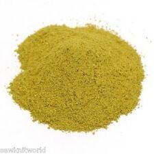 Goldenseal Root Powder 2 oz - Natural Antibiotic Wild Crafted